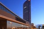 Отель Sheraton Jinzhou Hotel