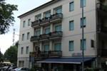 Отель Hotel Residence Garni
