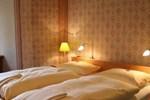 Отель Hotel Schloss Romrod
