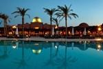 Отель Sentido Oriental Dream Resort