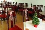 Гостевой дом Gaststätte & Pension Am Tanger