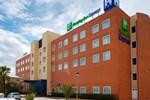 Отель B&B Alicante