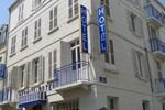 Hotel Le Reynita