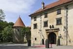 Отель Castle Hotel Otočec