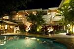 Отель Hotel Buena Vista