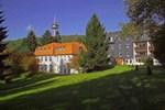 Hotel und Tagungszentrum Georg Leber Haus