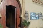 Отель Riad Aicha