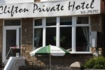 Clifton Private Hotel