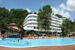Отель Hotel Arabela Beach