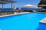 Отель Lido Hotel