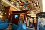 Art Deco Euralille