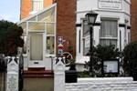 Гостевой дом The Cavendish