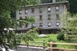 Отель Chalet Eden