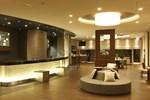 Отель Dormy Inn Premium Shibuya-jingumae