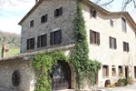 Villa Selva Country House