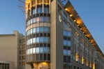 Отель Sheraton Warsaw Hotel