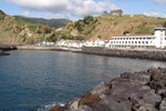 Отель Hotel do Mar