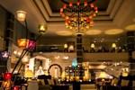 Отель Asari Classe Hotel