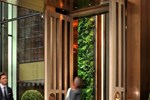 Belgraves- A Thompson Hotel