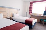 Holiday Inn Express Ramsgate – Minster