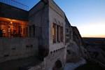 Гостевой дом Kapadokya Dusler Vadisi