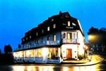 Отель Wellness Hotel Seehof