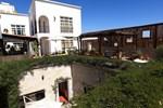 Отель Hostal Solar De Arequipa