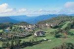 Отель Fairmont Resort Blue Mountains - an MGallery Collection Hotel