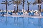 Отель Grand Albatros Port Said
