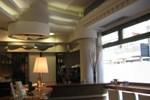 Отель Hotel Aquamarina