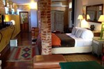 Colonia Suite Art B&B Posada Boutique