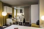 Mercure Le Scenario Aparthotel