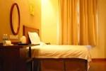 Greentree Inn Chongqing Xiejiawan Express Hotel