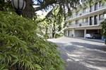 Апартаменты Grosvenor Court Apartments