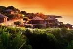 Отель Calanica Resort