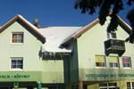 Гостевой дом Zielony Domek