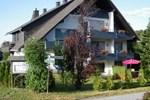 Апартаменты Landhaus Meran Ferienwohnungen