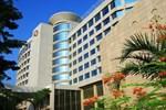 Отель Tienyow Grand Hotel