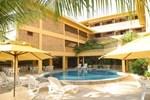 Pizzato Praia Hotel