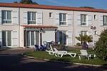 Hotel Des Falaises