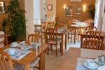 Отель Hotel Sol Algarve