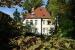 Hotel Jakob-Kaiser-Haus