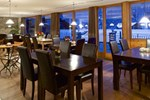 Апартаменты Apparthotel Casa Vanessa