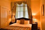 Manor House Boutique Hotel