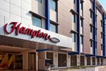 Отель Hampton by Hilton Vadodara-Alkapuri