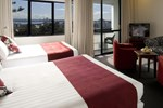 Отель Quality Hotel Parnell