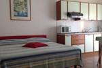 Апартаменты Nettuno Residence Hotel