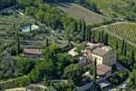 Отель Il Borghetto Tuscan Holidays