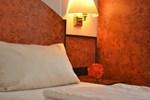 Отель Hotel Restaurant Bardolino