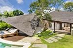 Вилла Bali Bali Estate